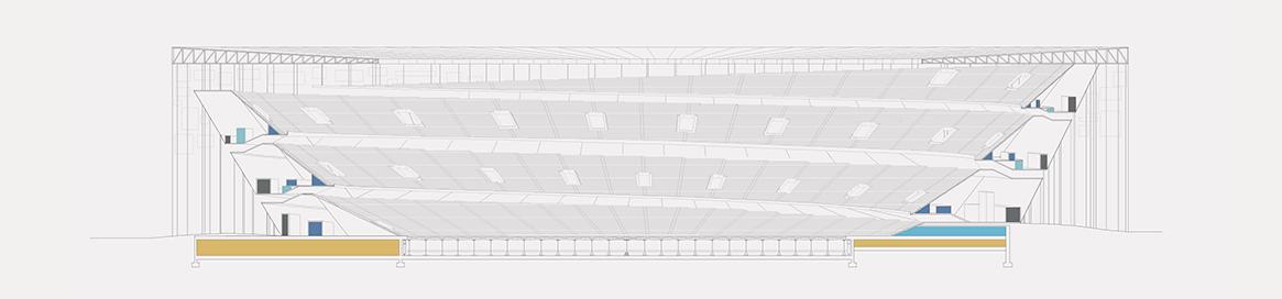 07_stadiumtokio_11