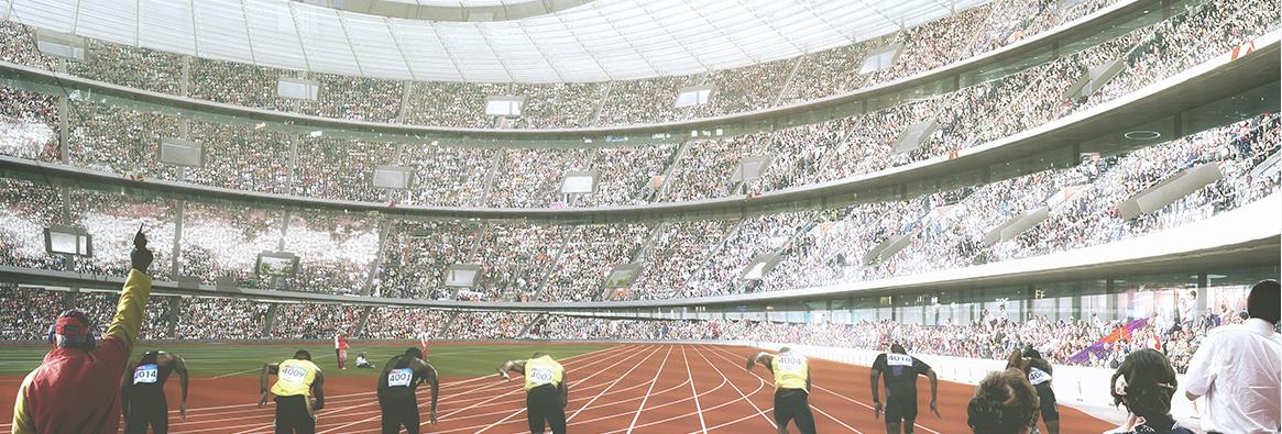 07_stadiumtokio_12