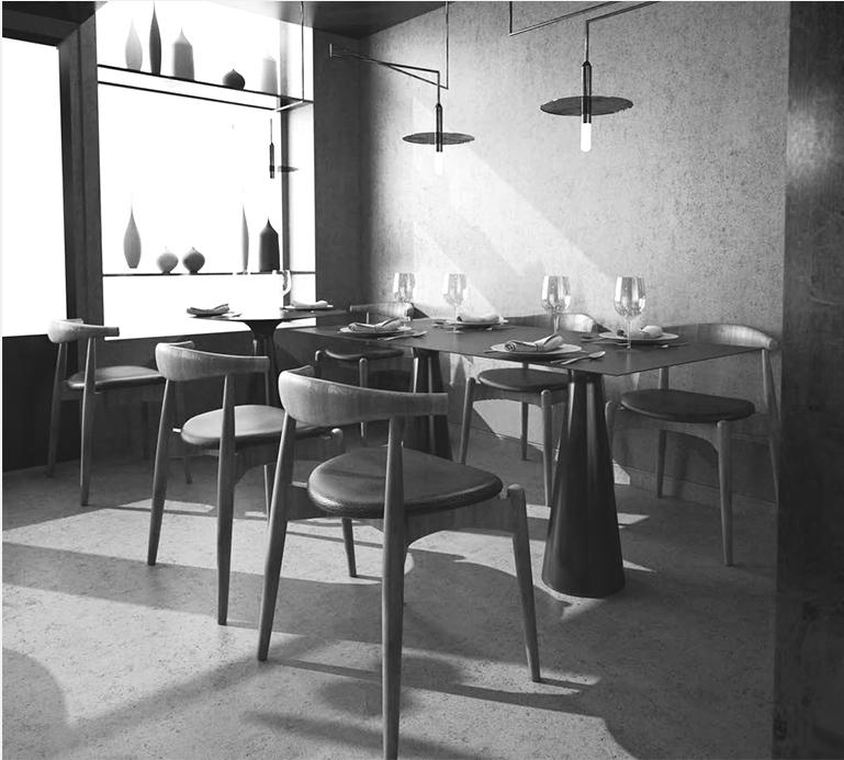 15_atrestaurant_15