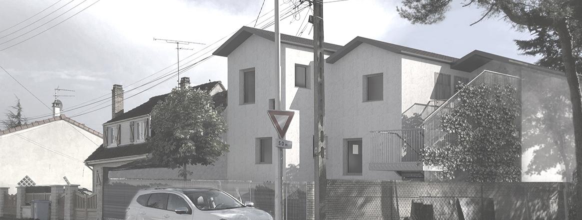 20apercu_11_housingmeftah